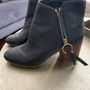 Franco Sarto Callahan Boots
